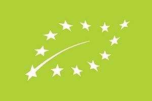 EUBioLogo_the_organic_logo